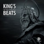 Сэмплы ThaLoops King's Beats