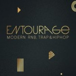Сэмплы Big Fish Audio Entourage