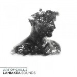 Сэмплы Laniakea Sounds Art Of Chill 2