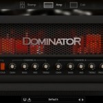 Audio Assault Dominator v1.3 x86 x64