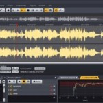 Acon Digital Acoustica v7.0.19 (Win/OSX)