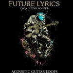 Сэмплы Magnetic Music Future Lyrics