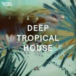 Сэмплы SM White Label Deep Tropical House