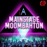 Сэмплы Fox Samples Must Have Audio Mainstage Moombahton