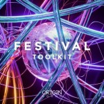 Сэмплы Origin Sound Festival Toolkit