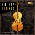 Сэмплы Black Octopus Sound Hip Hop Strings