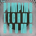 Сэмплы Sample Magic Pumping Techno Drums