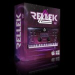 Bang Bang Productions Rellek VST x86 x64