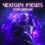 Пресеты GhostHack NextGen Presets for Serum