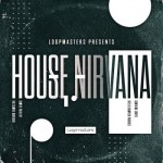 Сэмплы Loopmasters House Nirvana