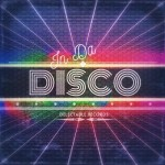 Сэмплы Delectable Records In Da Disco