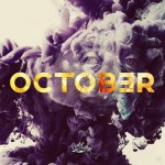 Сэмплы Cartel Loops OCTOBER Vol.1-3