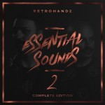 Сэмплы Retrohandz Essential Sounds 2