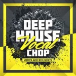 Сэмплы Mainroom Warehouse Deep House Vocal Chop Loops and One Shots