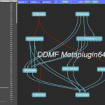 DDMF MetaPlugin 3 v3.2.9 x86 x64