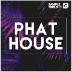 Сэмплы Cr2 Records Phat House