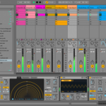 Ableton Live Suite v10.0.4 (Win/OSX)