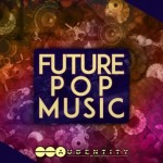Сэмплы Audentity Records Future Pop Music