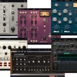 Arturia FX Collection v1.0.1 x86 x64
