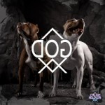 Сэмплы Crude Sounds DOG