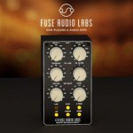 Fuse Audio Labs Bucket-500 v1.3.0 x86 x64