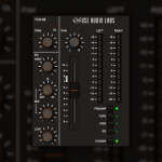 Fuse Audio Labs TCS-68 v1.2.0 x86 x64