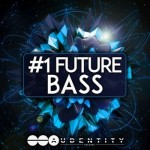 Сэмплы Audentity #1 Future Bass
