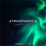 Сэмплы Laniakea Sounds Atmospherica 3