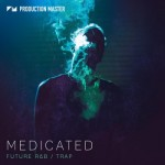 Сэмплы Production Master Medicated
