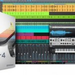 PreSonus Studio One 4 v4.1.0 (Win/OSX)