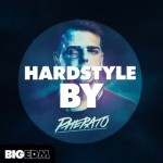 Сэмплы Big Edm Hardstyle By Pherato