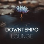 Сэмплы Ghosthack Downtempo Lounge