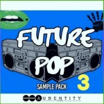 Сэмплы Audentity Records Future Pop 3