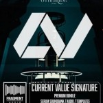 Пресеты Fragment Audio Current Value Signature Serum Presets