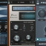 AudioThing Effect Bundle 2019.2 x86 x64