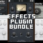Audiority Effects Plugin Bundle 2019.2 x86 x64