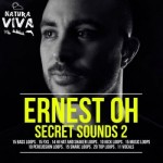Сэмплы Natura Viva Ernest Oh Secret Sounds 2