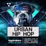 Сэмплы Singomakers Urban Hip Hop