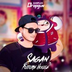 Сэмплы Dropgun Samples - Sagan Future House