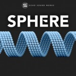 Пресеты Echo Sound Works Sphere For Serum
