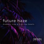 Сэмплы Origin Sound Future Haze