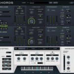 Loopmasters Khords v1.0.4 x64