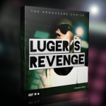 Сэмплы Producers Choice Lugers Revenge