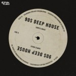 Сэмплы Sample Magic White Label 90s Deep House