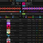 Native Instruments Traktor Pro v3.2.1