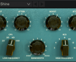 NoiseAsh Rule Tec All Collection v1.6.2 x86 x64