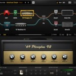 Positive Grid BIAS FX2 v2.1.9 x64