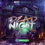 Сэмплы Nozytic Dead Night Loop Pack