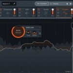 iZotope Neutron Advanced v3.1.1 x64