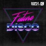 Сэмплы Sample Tools by Cr2 Future Disco